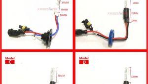 D1s Wiring Diagram Groa Handel 2x Versteckte Birne Miniprojektorbirne Versteckte Licht