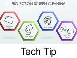 Da Lite Motorized Screen Wiring Diagram Projector Screens Buy Hd Home Movie Projection Screen