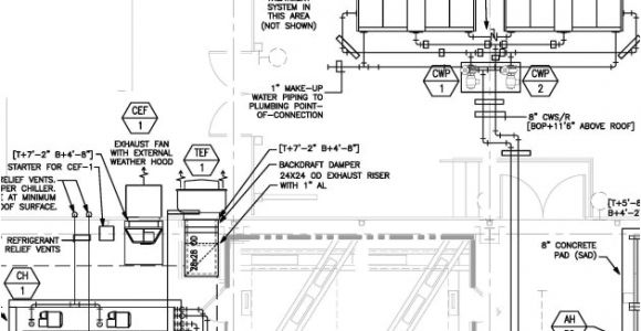 Daf Xf 95 Wiring Diagram Xf Alternator Wiring Diagram Wiring Diagram