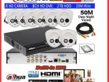 Dahua Ip Camera Wiring Diagram Us 409 0 Dahua 720p Security Ir Camera Built In Mic Hac Hdw1100e A Dome Cvi Camera 8ch Hcvr5108hs S3 Cvi Camera Kit Hdd with 20m Wire Surveillance