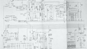 Daihatsu Ej Ve Ecu Wiring Diagram Ej Wiring Diagram Electrical Schematic Wiring Diagram
