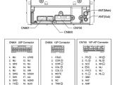 Daihatsu Terios Wiring Diagram Daihatsu Car Stereo Wiring Diagram Wiring Diagram Rows