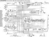 Daihatsu Terios Wiring Diagram Daihatsu Transmission Diagrams Daihatsu Circuit Diagrams Wiring