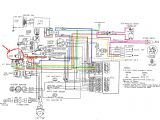 Daihatsu Terios Wiring Diagram Daihatsu Transmission Diagrams Wiring Diagram Mega