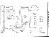 Daihatsu Terios Wiring Diagram Wiring Diagram Daihatsu Ayla Wiring Diagram Expert