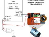 Damper Motor Wiring Diagram Belimo Actuator Wiring Guide Wiring Diagram toolbox