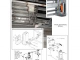 Damper Motor Wiring Diagram Belimo Arb24 Sr Wiring Diagram Sample Wiring Diagram Sample