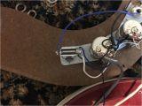 Danelectro Dc 59 Wiring Diagram U 59 Danelectro Wiring Diagram Wiring Library