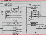 Danelectro Dc 59 Wiring Diagram Vafc2 Wiring Diagram Wiring Diagram