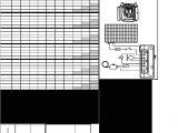 Danfoss Bd35f Compressor Wiring Diagram Danfoss Motor Za Friziderr134a 12 24v Dc 11 01 Cn46c702