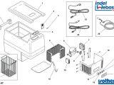 Danfoss Bd35f Compressor Wiring Diagram isotherm Teilenummer 8 Fur Kuhlbox Indel Webasto isotherm Tb41a Seg00032da isotherm