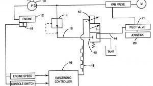 Danfoss Oil Pressure Switch Wiring Diagram Danfoss Pressure Switch Wiring Diagram