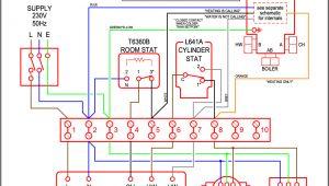 Danfoss S Plan Wiring Diagram 2 Port Valve Wiring Diagram Wiring Diagram