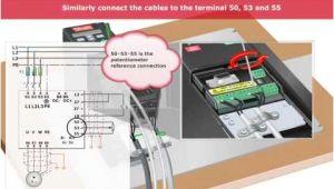 Danfoss Vlt 2800 Wiring Diagram Danfoss Vfd In Ghaziabad Latest Price Dealers Retailers In