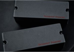 Darkglass tone Capsule Wiring Diagram Seymour Duncan Alex Webster On His New Hammer Smashed Bass
