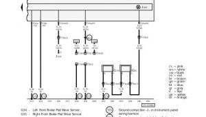 Data Link Connector Wiring Diagram 1939 Dlc Wiring Diagram Wiring Diagram Rules