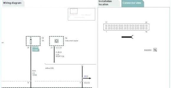 Data Point Wiring Diagram Cat6 Wiring Diagram Riser Wiring Diagram