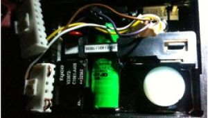 Datatool System 3 Wiring Diagram How to bypass A Datatool System 3 Motorcycle Alarm