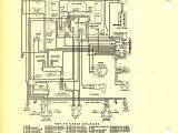 Datatool System 3 Wiring Diagram Tr4 Wiring Diagram Wiring Library