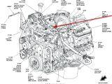 Datatool System 3 Wiring Diagram Wiring Mercedes Benz Racing Wiring Diagram Name
