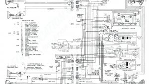 Datcon Tachometer Wiring Diagram Autometer Tach Wiring Diagram Autometer Tachometer Wiring Diagram
