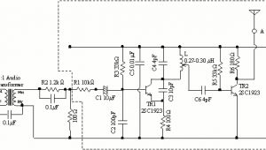 David Clark Headset Wiring Diagram David Clark Headset Wiring Diagram Wiring Diagram and