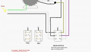 Dayton 1 2 Hp Motor Wiring Diagram 1 2 Hp Electric Motor Wiring Diagram Wiring Diagram Technic