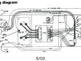Dayton 6a855 Wiring Diagram Dayton Pump Wiring Diagram Dayton Industrial Motor Schematics