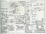 Dayton Capacitor Start Motor Wiring Diagram Wiring Model Electric Diagram Motor 6k882c Wiring Diagrams Long