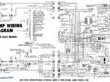 Dayton Dc Speed Control Wiring Diagram Mr Slim thermostat Wiring Diagram Diagram Base Website