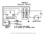 Dayton Dc Speed Control Wiring Diagram Xd 8456 Cadamp Efsc5 1ph 5 Amp Fan Speed Controller Efsc50