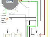Dayton Electric Motors Wiring Diagram Download Dayton Gear Motor Wiring Diagram Wiring Diagram Inside