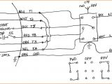 Dayton Electric Motors Wiring Diagram Download Electric Start Wiring Diagram Wiring Diagram