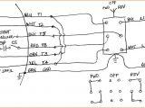 Dayton Motor Wiring Diagram Lafert Wiring Diagram Schema Diagram Database