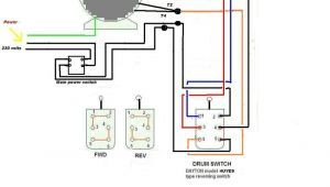 Dayton Reversible Motor Wiring Diagram 3357 Dayton Motor Wiring Diagram Blog Wiring Diagram