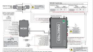 Dball2 Wiring Diagram Viper 5701 Wiring Diagram Wiring Diagram Technic