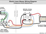 Dc Motor Wiring Diagram 4 Wire 4 Wire Dc Motor Diagram My Wiring Diagram