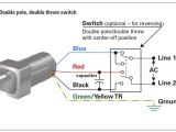 Dc Motor Wiring Diagram 4 Wire 4 Wire Dc Motor Wiring Diagram Wiring Diagram User