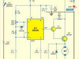 Dc Motor Wiring Diagram Dc Motor Control Circuit 18 Motor Control Schematic Diagram Wiring