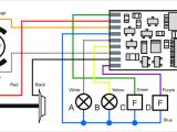 Dcc Decoder Wiring Diagram Dcc Locomotive Wiring Diagram Beautiful Lenz Dcc Wiring Diagram