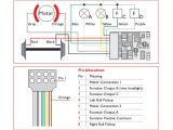 Dcc Decoder Wiring Diagram Dcc Wiring Diagrams Wiring Diagram