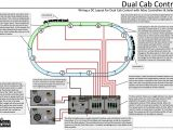 Dcc Locomotive Wiring Diagram Ho Signal Wiring Diagrams Data Schematic Diagram