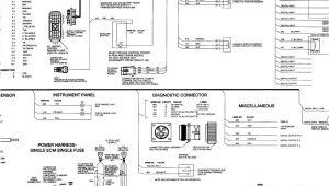 Ddec 2 Ecm Wiring Diagram Ddec 2 Ecm Wiring Diagram