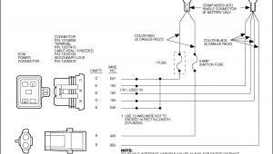 Ddec Ii Wiring Diagram Detroit Sel Wiring Diagrams Wiring Diagrams Dimensions