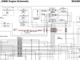 Ddec Iv Ecm Wiring Diagram 3126 Ipr Valve Wiring Diagram Wiring Diagram Show