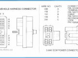Ddec Iv Ecm Wiring Diagram Ddec Iv Wiring Diagram Wiring Diagram Basic