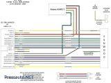 Ddx418 Wiring Diagram Ddx7015 Wiring Diagram Wiring Diagram Autovehicle