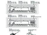 Ddx418 Wiring Diagram Kenwood Wiring Diagram Malochicolove Com