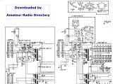 Ddx418 Wiring Diagram Kenwood Wiring Diagram Model Kdw Wiring Diagram Structure