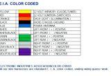 Ddx419 Wiring Diagram Kenwood Ddx 319 Wiring Diagram Wiring Diagram Datasource